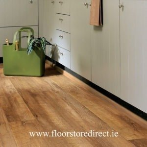 balterio supreme 4v barn oak