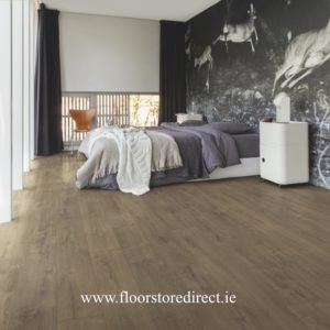 Quick Step Balance Click Velvet Oak Brown