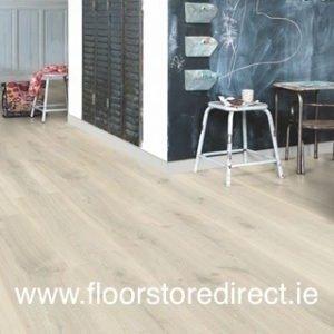 quickstep creo tennessee oak grey