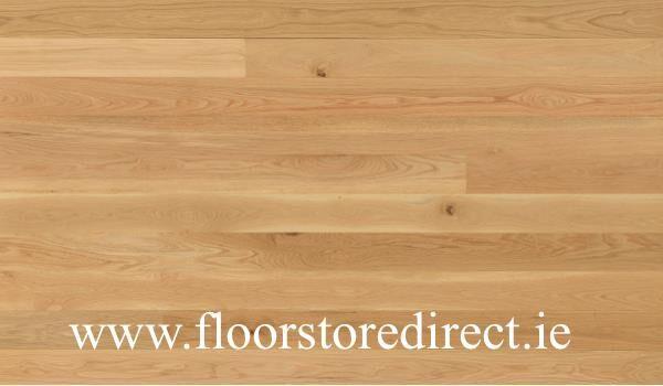 junckers oak plank harmony small