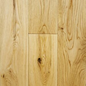 forest solid oak 120