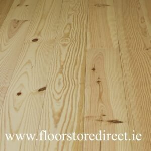 solid french pine varnished