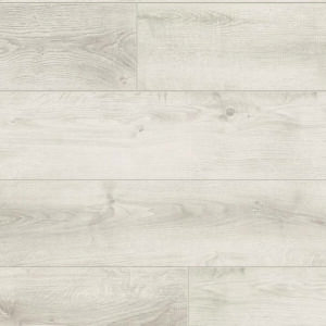 vitality superb lipica oak small