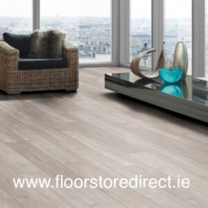 euro home vario 12 rockford oak
