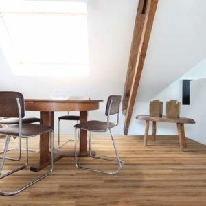 balterio supreme 4v copper blonde oak