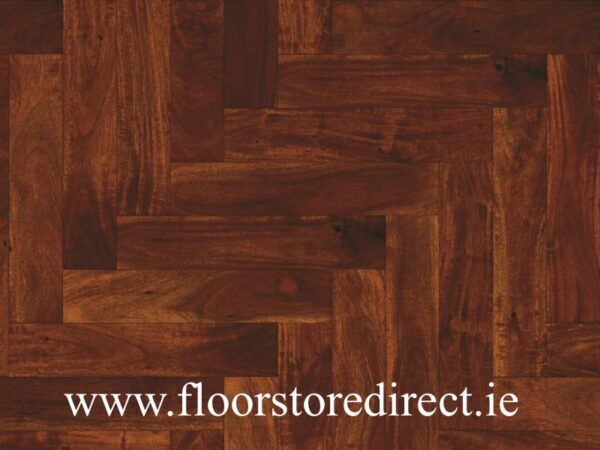 lignum engineered acacia small