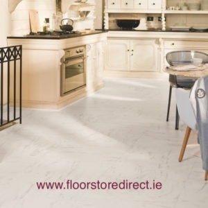 quickstep arte marble carrara
