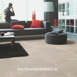 quickstep arte polished concrete natural