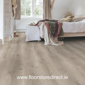 Grey Laminate Floorstore Direct