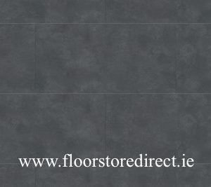 altro ensemble anthracite concrete