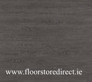 altro ensemble anthracite limed harmonious oak