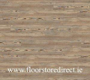 altro ensemble brown limed pine