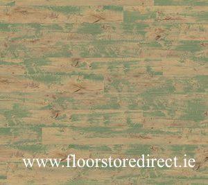 altro ensemble green vintage timber