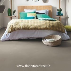 quick step ambient click minimal taupe