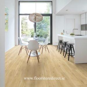 quick step balance click drift oak beige