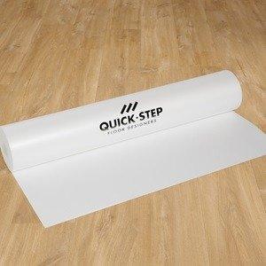 Quickstep L.V.T. Underlay