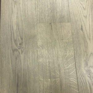 barista plank americano