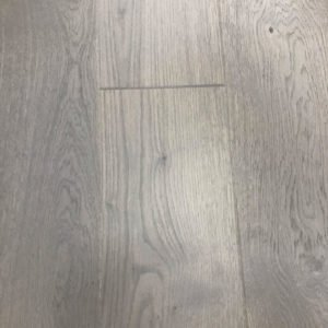 barista plank espresso