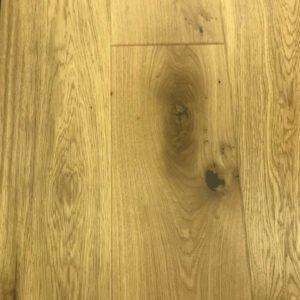 barista plank macchiato