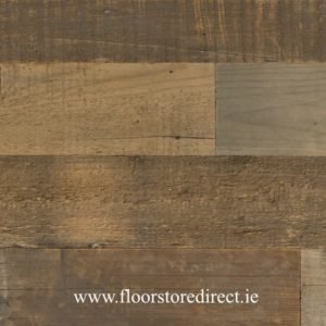 historic columbus pine plank