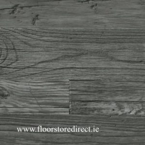 historic reclaimed new orleans elm plank