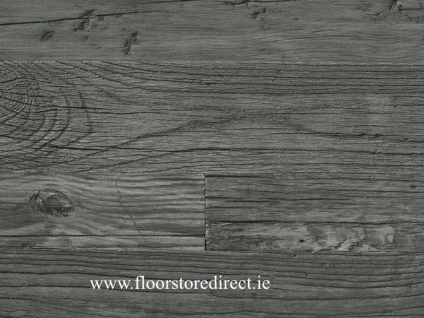 historic reclaimed new orleans elm plank