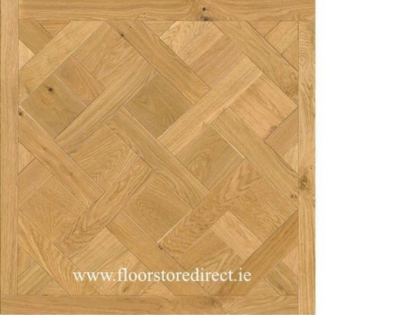 palace versailles brushed oak