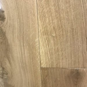 royal lacquered oak