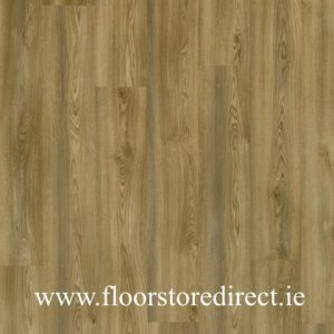 berry alloc pure click columbian oak 226m