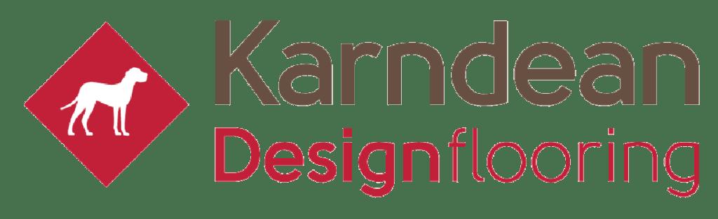 karndean-flooring