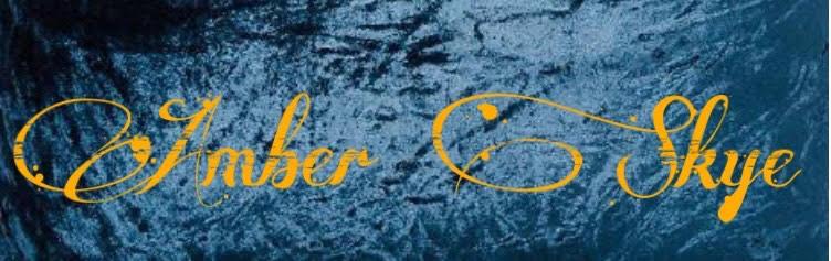 amber skye trial logo