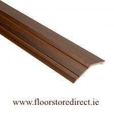 15mm reducer walnut