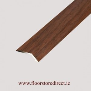 8mm reducer walnut