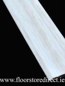 8mm angle edge white washed