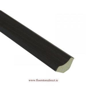 black scotia