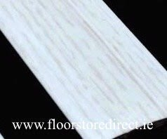 coverstrip white washed