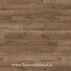 elka long plank nutmeg oak