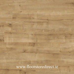 elka long plank pavillion oak