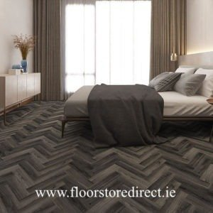 rockwood herringbone grey oak