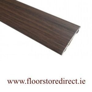 walnut coverstrip