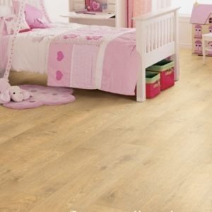 elka lvt grounded oak