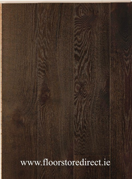 elka russet small