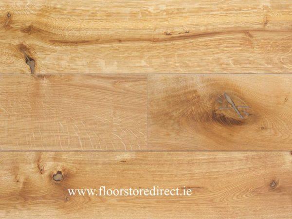elka summer oak small