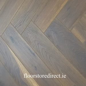 floor store direct lignum coffee oak