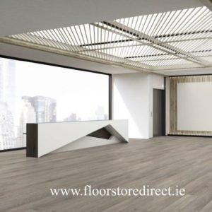 floor store direct long and strong boulder oak