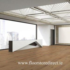 floor store direct long and strong del toro oak