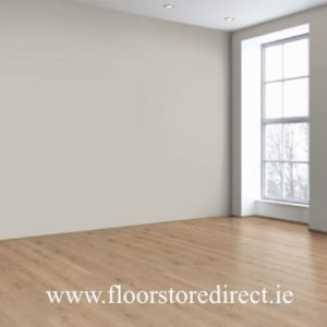floor store direct long and strong native oak