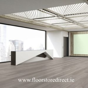 floor store direct long and strong rockford oak