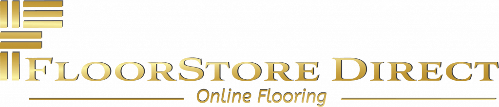 floorstore direct logo