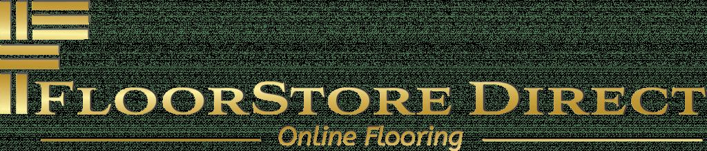 floorstore direct logo